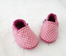 BABY SHOES 002