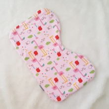 BURP CLOTH 041
