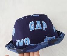 BUCKET HAT 023