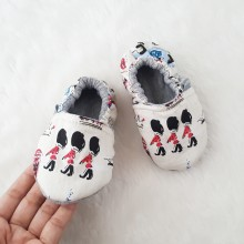 BABY SHOES 005