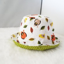 BUCKET HAT 024
