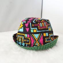 BUCKET HAT 025