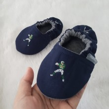 BABY SHOES 014