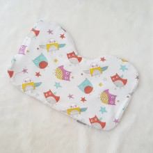 BURP CLOTH 043