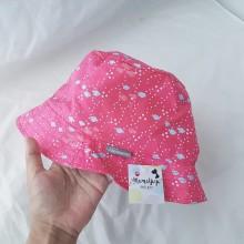 BUCKET HAT 002