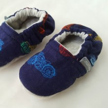 BABY SHOES 016