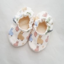 BABY SHOES 020