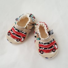BABY SHOES 019