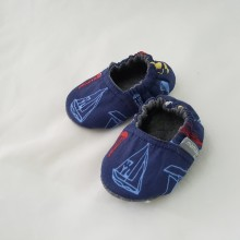 BABY SHOES 022