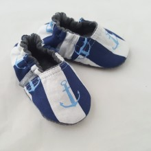 BABY SHOES 024