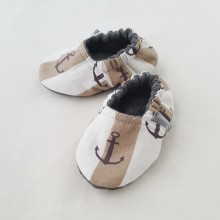 BABY SHOES 025
