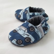 BABY SHOES 026