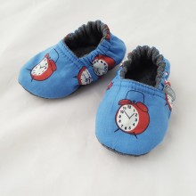 BABY SHOES 028