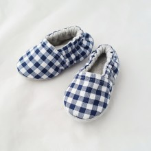 BABY SHOES 030
