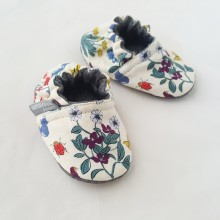 BABY SHOES 031