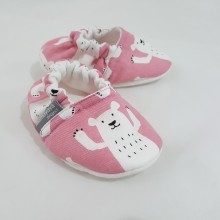 BABY SHOES 032