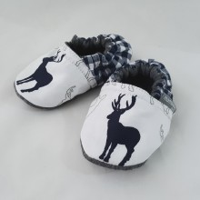 BABY SHOES 033