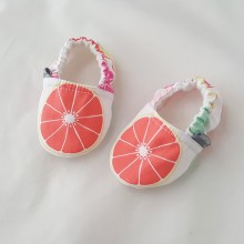 BABY SHOES 027