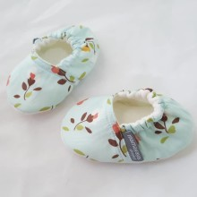 BABY SHOES 036