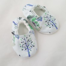 BABY SHOES 039