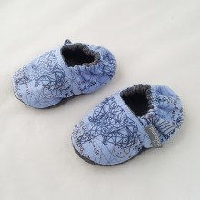 BABY SHOES 040