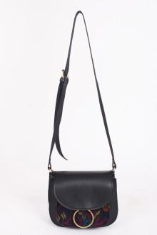Chandra Bag Black