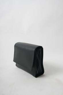 Aksara Black