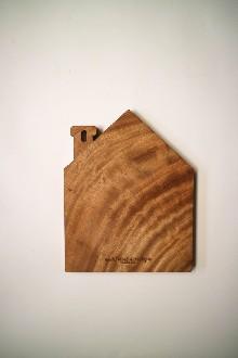 ADIL SEJAK DARI DAPUR  small cutting board