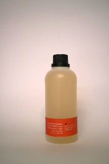 SOAP FOR WOODEN KITCHENWARE 500ml