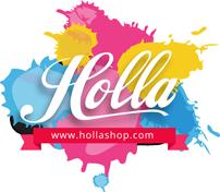 Logo 02