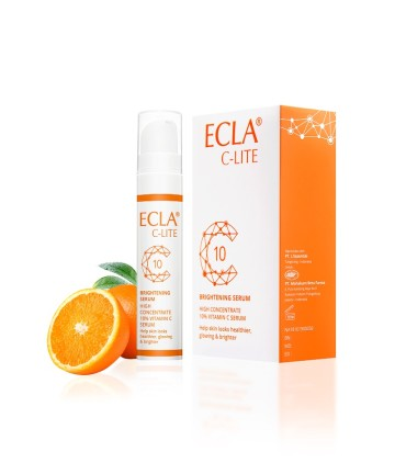 ECLA-C Lite image