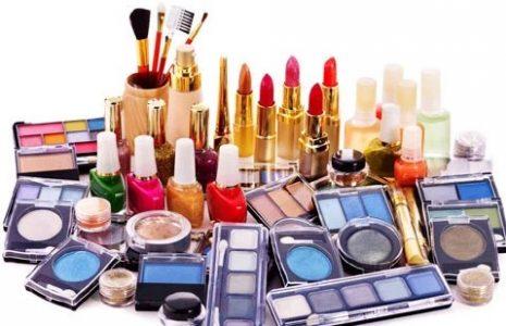 Bahan bahan berbahaya pada kosmetik