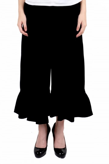 Hedda Pants