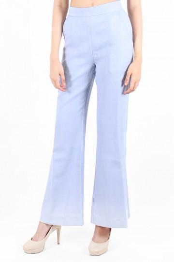 Millow Pants