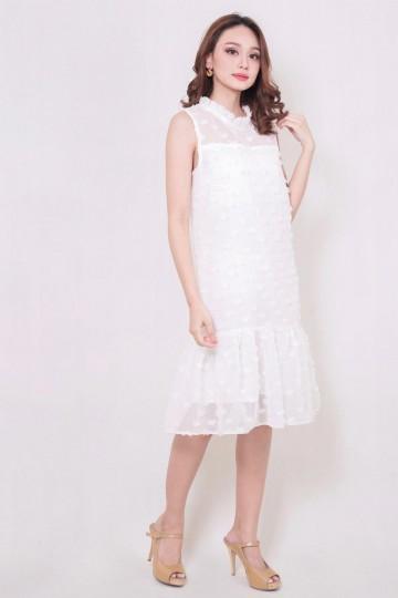 Veyla Dress