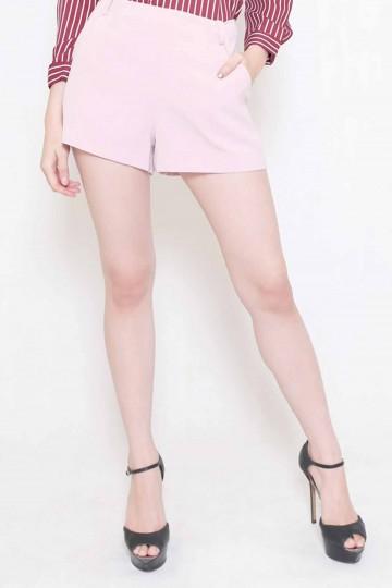 Kay Short Pink