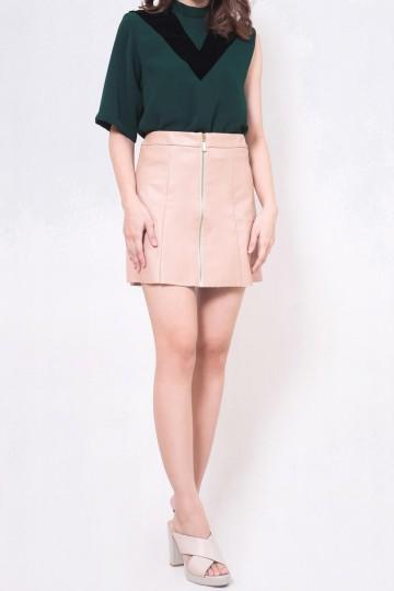 Jola Skirt