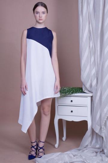 Belona Dress