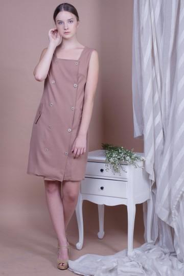 Balice Dress
