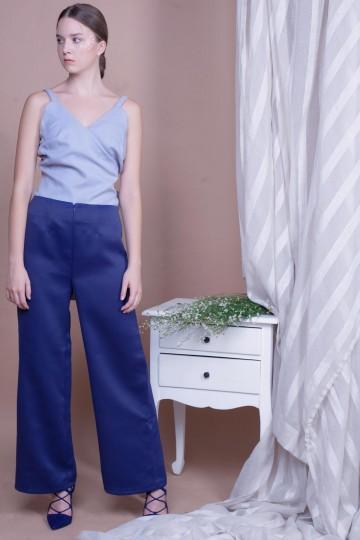 Biana Pants