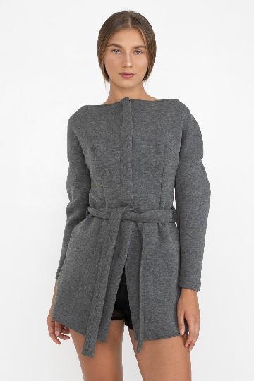 Gallant Noeprene Jacket