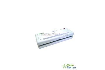 Vacuum Sealer SINBO DZ280/2SD image