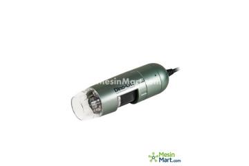 Digital Microscope/ Mikroskop DINOLITE Basic AM3113T image