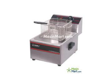 Alat Penggorengan/ Electric Fryer ETON ET-ZL1 image