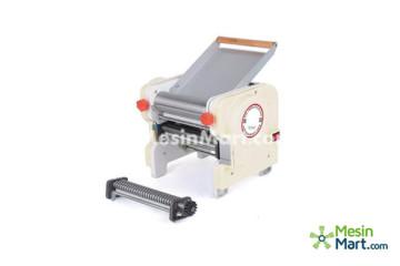 Mesin Penggiling Mie/ Noodle Maker DJJ-160 WILLMAN image
