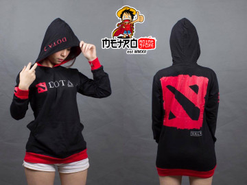 Sweater Dota2 image
