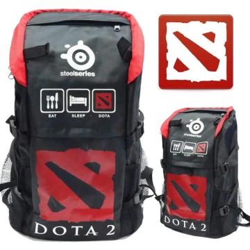 Bagpack Dota2 Expert image