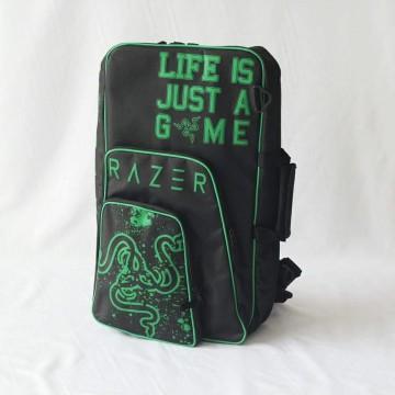 Bagpack Razer Armor image