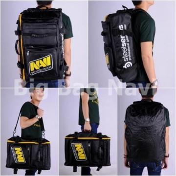 Bagpack NAVI image