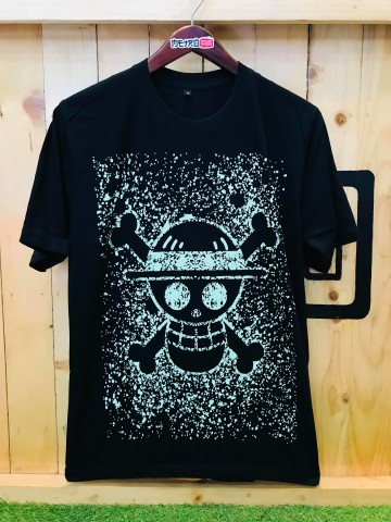 KAOS OP GLOW IN DARK NEW image